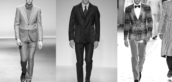 london-mens-fashion-week-trends-richard-nicoll-lou-dalton-hackett-london