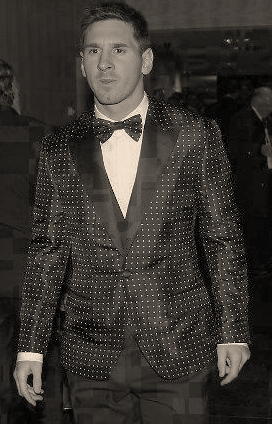 messi-jacket-Ballon-d'Or