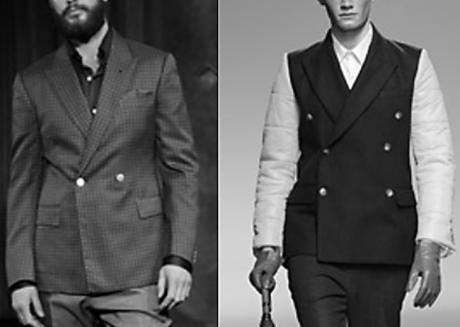 jacket-trends-2013