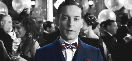 gatsby-suit-and-tie